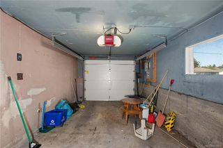 Photo 13: 291 Homer Rd in Saanich: SW Tillicum Single Family Detached for sale (Saanich West)  : MLS®# 843937