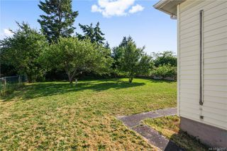 Photo 17: 291 Homer Rd in Saanich: SW Tillicum Single Family Detached for sale (Saanich West)  : MLS®# 843937