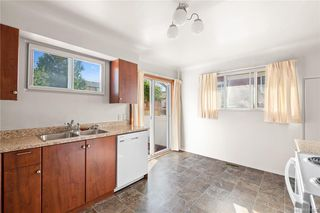Photo 5: 291 Homer Rd in Saanich: SW Tillicum Single Family Detached for sale (Saanich West)  : MLS®# 843937