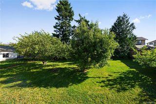Photo 18: 291 Homer Rd in Saanich: SW Tillicum Single Family Detached for sale (Saanich West)  : MLS®# 843937