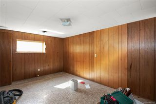Photo 12: 291 Homer Rd in Saanich: SW Tillicum Single Family Detached for sale (Saanich West)  : MLS®# 843937