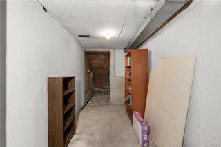 Photo 10: 291 Homer Rd in Saanich: SW Tillicum Single Family Detached for sale (Saanich West)  : MLS®# 843937