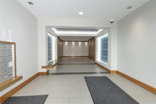 "Photo 26: 510 4310 HASTINGS Street in Burnaby: Willingdon Heights Condo for sale in ""UNION"" (Burnaby North)  : MLS®# R2479104"
