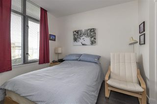 "Photo 12: 510 4310 HASTINGS Street in Burnaby: Willingdon Heights Condo for sale in ""UNION"" (Burnaby North)  : MLS®# R2479104"