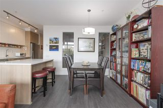 "Photo 10: 510 4310 HASTINGS Street in Burnaby: Willingdon Heights Condo for sale in ""UNION"" (Burnaby North)  : MLS®# R2479104"