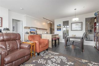 "Photo 4: 510 4310 HASTINGS Street in Burnaby: Willingdon Heights Condo for sale in ""UNION"" (Burnaby North)  : MLS®# R2479104"