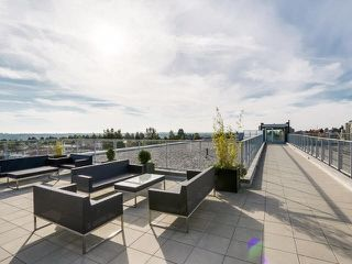 "Photo 24: 510 4310 HASTINGS Street in Burnaby: Willingdon Heights Condo for sale in ""UNION"" (Burnaby North)  : MLS®# R2479104"