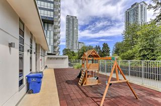 Photo 22: 1001 13398 104 Avenue in Surrey: Whalley Condo for sale (North Surrey)  : MLS®# R2481623