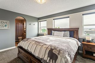 Photo 13: 1020 HIGHLAND GREEN Drive NW: High River Detached for sale : MLS®# A1017945