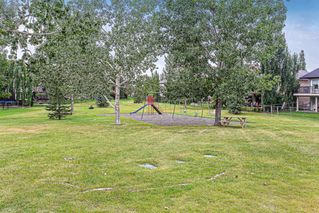 Photo 35: 1020 HIGHLAND GREEN Drive NW: High River Detached for sale : MLS®# A1017945