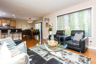 Main Photo: 2011 124 Street in Edmonton: Zone 55 House for sale : MLS®# E4209403