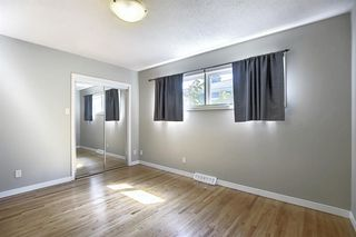 Photo 12: 9916 WALROND Road SE in Calgary: Willow Park Detached for sale : MLS®# A1022875