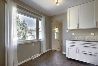 Photo 8: 9916 WALROND Road SE in Calgary: Willow Park Detached for sale : MLS®# A1022875