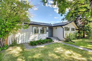 Photo 2: 9916 WALROND Road SE in Calgary: Willow Park Detached for sale : MLS®# A1022875