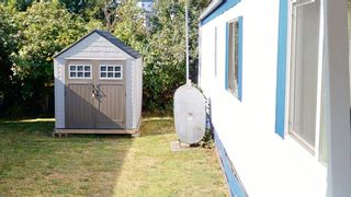 Photo 13: 4-1498 ADMIRALS ROAD  |  MOBILE HOME FOR SALE
