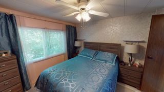 Photo 11: 4-1498 ADMIRALS ROAD  |  MOBILE HOME FOR SALE