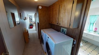 Photo 8: 4-1498 ADMIRALS ROAD  |  MOBILE HOME FOR SALE