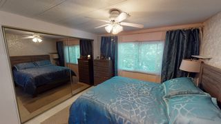 Photo 10: 4-1498 ADMIRALS ROAD  |  MOBILE HOME FOR SALE