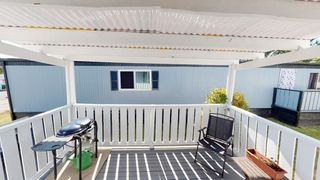 Photo 12: 4-1498 ADMIRALS ROAD  |  MOBILE HOME FOR SALE