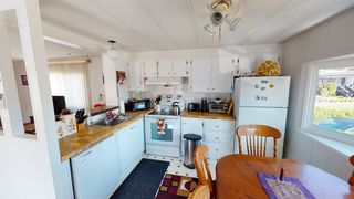 Photo 2: 4-1498 ADMIRALS ROAD  |  MOBILE HOME FOR SALE