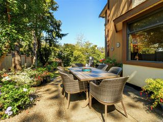 Photo 19: 5 1096 Stoba Lane in : SE Quadra Row/Townhouse for sale (Saanich East)  : MLS®# 851744