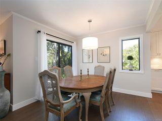Photo 6: 5 1096 Stoba Lane in : SE Quadra Row/Townhouse for sale (Saanich East)  : MLS®# 851744