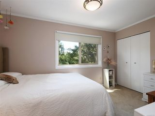 Photo 15: 5 1096 Stoba Lane in : SE Quadra Row/Townhouse for sale (Saanich East)  : MLS®# 851744