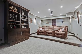 Photo 33: 262 GLENEAGLES View: Cochrane Detached for sale : MLS®# A1026474