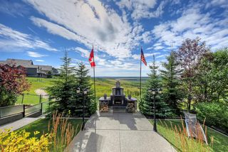 Photo 38: 262 GLENEAGLES View: Cochrane Detached for sale : MLS®# A1026474