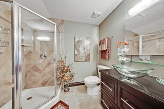 Photo 37: 262 GLENEAGLES View: Cochrane Detached for sale : MLS®# A1026474