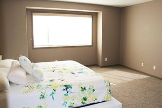Photo 44: 47 ASPEN STONE Manor SW in Calgary: Aspen Woods Detached for sale : MLS®# A1028178