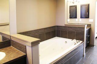 Photo 47: 47 ASPEN STONE Manor SW in Calgary: Aspen Woods Detached for sale : MLS®# A1028178