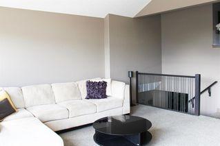 Photo 14: 47 ASPEN STONE Manor SW in Calgary: Aspen Woods Detached for sale : MLS®# A1028178
