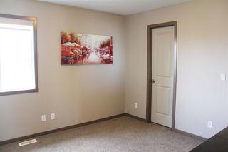 Photo 20: 47 ASPEN STONE Manor SW in Calgary: Aspen Woods Detached for sale : MLS®# A1028178