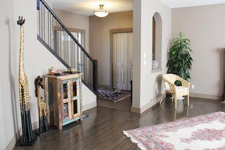 Photo 34: 47 ASPEN STONE Manor SW in Calgary: Aspen Woods Detached for sale : MLS®# A1028178