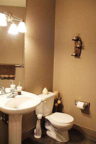 Photo 30: 47 ASPEN STONE Manor SW in Calgary: Aspen Woods Detached for sale : MLS®# A1028178