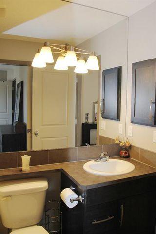 Photo 21: 47 ASPEN STONE Manor SW in Calgary: Aspen Woods Detached for sale : MLS®# A1028178