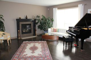 Photo 36: 47 ASPEN STONE Manor SW in Calgary: Aspen Woods Detached for sale : MLS®# A1028178