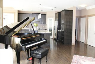 Photo 32: 47 ASPEN STONE Manor SW in Calgary: Aspen Woods Detached for sale : MLS®# A1028178
