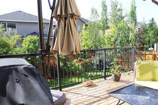 Photo 49: 47 ASPEN STONE Manor SW in Calgary: Aspen Woods Detached for sale : MLS®# A1028178