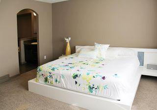 Photo 39: 47 ASPEN STONE Manor SW in Calgary: Aspen Woods Detached for sale : MLS®# A1028178