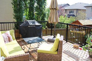 Photo 48: 47 ASPEN STONE Manor SW in Calgary: Aspen Woods Detached for sale : MLS®# A1028178