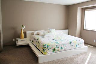 Photo 42: 47 ASPEN STONE Manor SW in Calgary: Aspen Woods Detached for sale : MLS®# A1028178