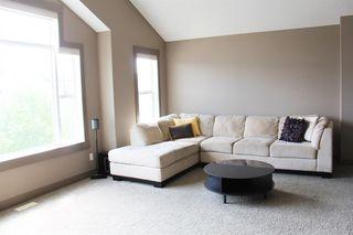 Photo 15: 47 ASPEN STONE Manor SW in Calgary: Aspen Woods Detached for sale : MLS®# A1028178