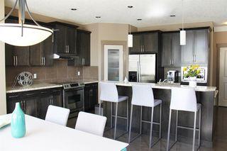 Photo 3: 47 ASPEN STONE Manor SW in Calgary: Aspen Woods Detached for sale : MLS®# A1028178