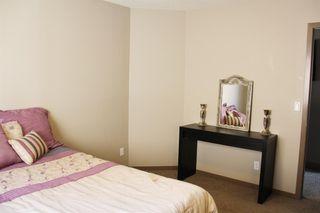 Photo 16: 47 ASPEN STONE Manor SW in Calgary: Aspen Woods Detached for sale : MLS®# A1028178