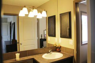 Photo 24: 47 ASPEN STONE Manor SW in Calgary: Aspen Woods Detached for sale : MLS®# A1028178