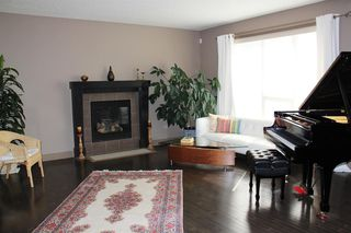 Photo 31: 47 ASPEN STONE Manor SW in Calgary: Aspen Woods Detached for sale : MLS®# A1028178