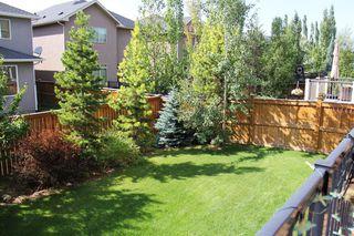 Photo 50: 47 ASPEN STONE Manor SW in Calgary: Aspen Woods Detached for sale : MLS®# A1028178