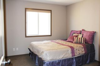 Photo 19: 47 ASPEN STONE Manor SW in Calgary: Aspen Woods Detached for sale : MLS®# A1028178